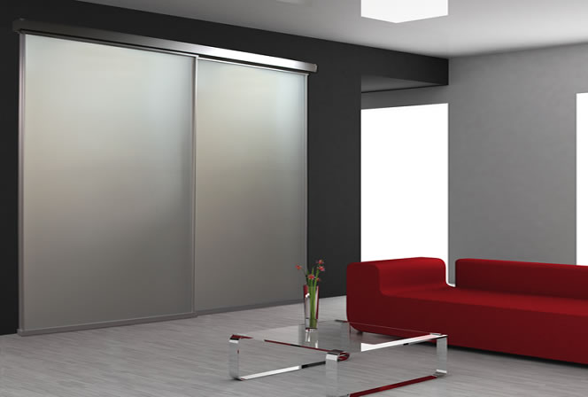 RIVIERA GLASS DIVIDERSfor the complete product offering .rivieraglassiders.com & Alliance Glass Doors pezcame.com