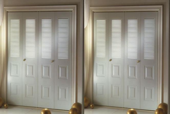 Alliance Glass Doors